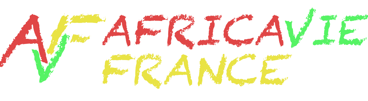 Africa Vie France